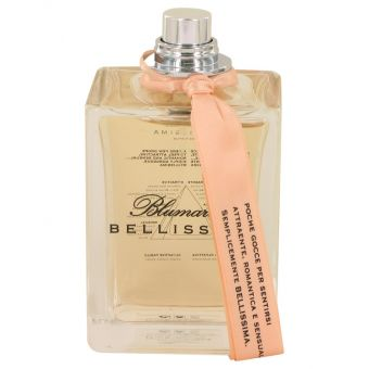 Image of   Blumarine Bellissima by Blumarine Parfums - Eau De Parfum Spray (Tester) 100 ml - til kvinder