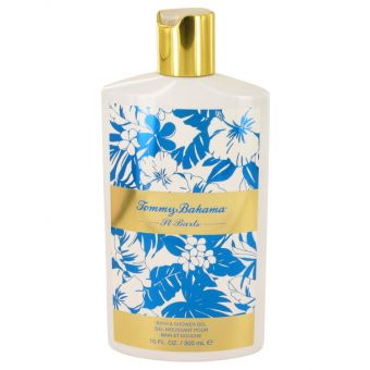 Image of   Tommy Bahama Set Sail St. Barts by Tommy Bahama - Shower Gel 300 ml - til kvinder