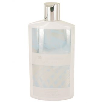 Image of   Tommy Bahama Very Cool by Tommy Bahama - Shower Gel 300 ml - til kvinder