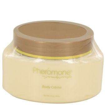 Image of   PHEROMONE by Marilyn Miglin - Body Creme (unboxed) 473 ml - til kvinder