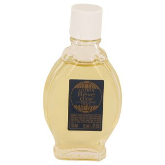Image of   Reve D'or by Piver - Cologne Splash (unboxed) .17 ml - til kvinder
