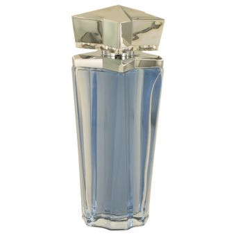 Image of   ANGEL by Thierry Mugler - Eau De Parfum Spray Refillable (Tester) 100 ml - til kvinder