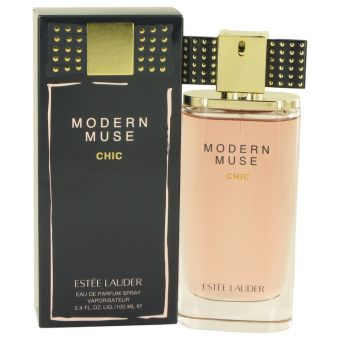 Image of   Modern Muse Chic by Estee Lauder - Eau De Parfum Spray 30 ml - til kvinder