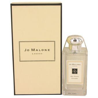 Image of   Jo Malone Red Roses by Jo Malone - Cologne Spray (Unisex) 100 ml - til kvinder