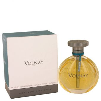Image of   Brume D'hiver by Volnay - Eau DE Parfum Spray (Unisex) 100 ml - til kvinder