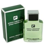 PACO RABANNE by Paco Rabanne - After Shave 100 ml - til mænd