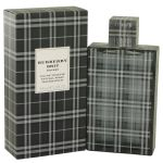 Burberry Brit by Burberry - Eau De Toilette Spray 100ml - til mænd