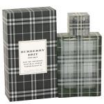 Burberry Brit by Burberry - Eau De Toilette Spray 50ml - til mænd