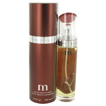 Image of   Perry Ellis M by Perry Ellis - Eau De Toilette Spray 100 ml - til mænd