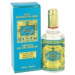 4711 by Muelhens - Cologne Spray (Unisex) 90ml - til mænd
