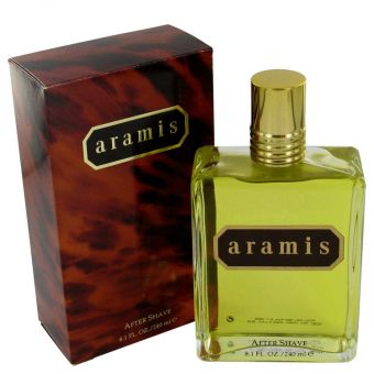 Image of   ARAMIS by Aramis - After Shave 240 ml - til mænd