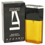 AZZARO by Azzaro - Eau De Toilette Spray 50 ml - til mænd