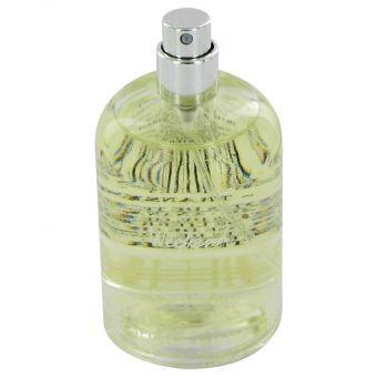 Image of   WEEKEND by Burberry - Eau De Toilette Spray (Tester) 100 ml - til mænd