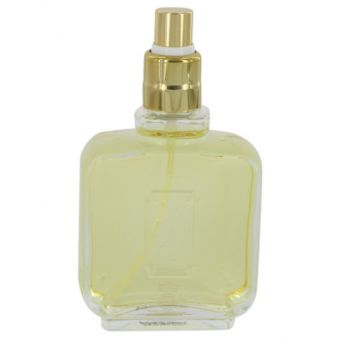 Image of   PAUL SEBASTIAN by Paul Sebastian - Cologne Spray (Tester) 120 ml - til mænd
