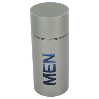 Image of   212 by Carolina Herrera - Eau De Toilette Spray (New Packaging Tester) 100 ml - til mænd