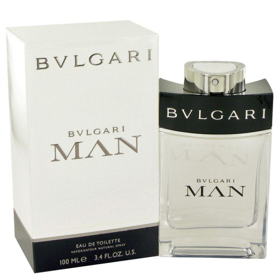 victoria milan dk gode parfumer til mænd