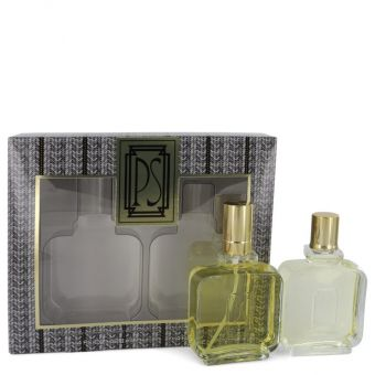 Image of   PAUL SEBASTIAN by Paul Sebastian - Gift Set Cologne Spray + After Shave - til mænd