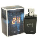 24 The Fragrance by ScentStory - Eau De Toilette Spray 100ml - til mænd