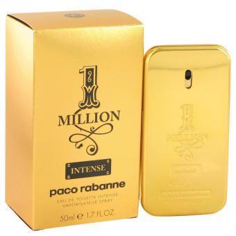 mobil prono gode parfumer til mænd