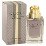 Gucci Made to Measure by Gucci - Eau De Toilette Spray 90 ml - til mænd