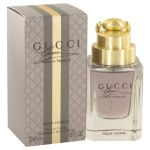 Gucci Made to Measure by Gucci - Eau De Toilette Spray 50 ml - til mænd