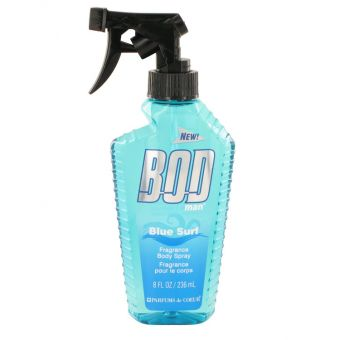 Image of   Bod Man Blue Surf by Parfums De Coeur - Body Spray 240 ml - til mænd