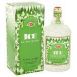 4711 Ice by Maurer & Wirtz - Eau De Cologne (Unisex) 170ml - til mænd