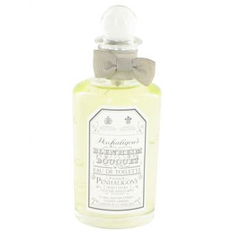Image of   Blenheim Bouquet by Penhaligon's - Eau De Toilette Spray (Tester) 100 ml - til mænd