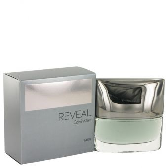 Image of   Reveal Calvin Klein by Calvin Klein - Eau De Toilette Spray 100 ml - til mænd