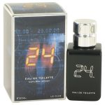24 The Fragrance by ScentStory - Eau De Toilette Spray 30ml - til mænd