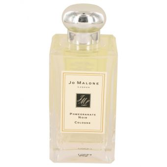 Image of   Jo Malone Pomegranate Noir by Jo Malone - Cologne Spray (Unisex Unboxed) 100 ml - til mænd