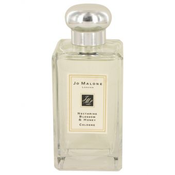 Image of   Jo Malone Nectarine Blossom & Honey by Jo Malone - Cologne Spray (Unisex Unboxed) 100 ml - til mænd