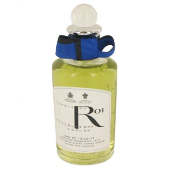 Image of   Esprit Du Roi by Penhaligon's - Eau De Toilette Spray (unboxed) 100 ml - til mænd