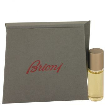 Image of   Brioni by Brioni - Mini EDT .3 ml - til mænd