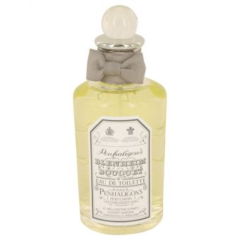 Image of   Blenheim Bouquet by Penhaligon's - Eau De Toilette Spray (unboxed) 100 ml - til mænd