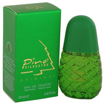 Image of   PINO SILVESTRE by Pino Silvestre - Mini EDT Spray 24 ml - til mænd