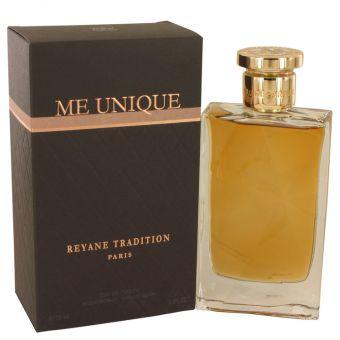 Image of   Me Unique by Reyane Tradition - Eau De Parfum Spray 100 ml - til mænd