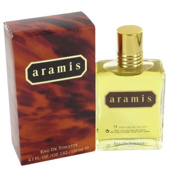 Image of   ARAMIS by Aramis - Deodorizing Body Spray 200 ml - til mænd