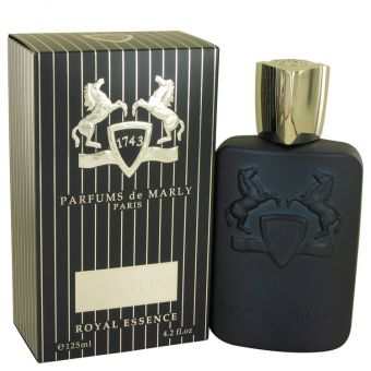 Image of   Layton Royal Essence by Parfums De Marly - Eau De Parfum Spray 125 ml - til mænd