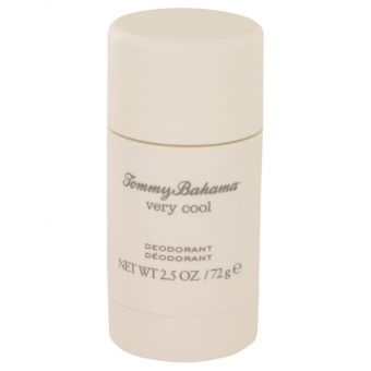 Image of   Tommy Bahama Very Cool by Tommy Bahama - Deodorant Stick 77 ml - til mænd