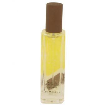 Image of   Jo Malone Tobacco & Mandarin by Jo Malone - Cologne Spray (Unisex Unboxed) 30 ml - til mænd
